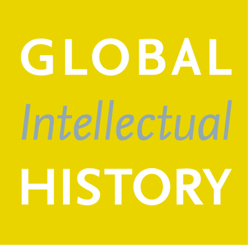 Logo_Global_Intl_History_RGB